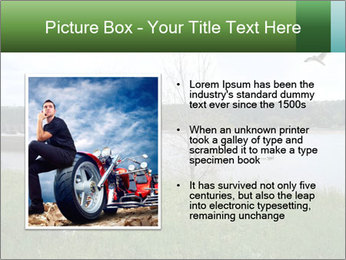 0000085374 PowerPoint Templates - Slide 13