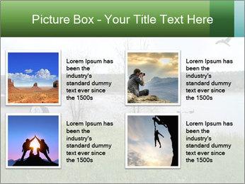 0000085374 PowerPoint Template - Slide 14