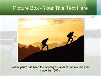 0000085374 PowerPoint Template - Slide 16