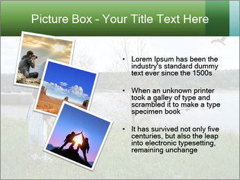 0000085374 PowerPoint Templates - Slide 17