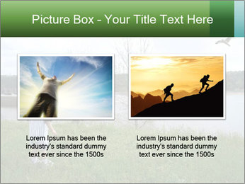 0000085374 PowerPoint Templates - Slide 18