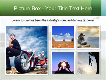 0000085374 PowerPoint Templates - Slide 19