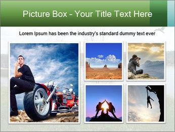 0000085374 PowerPoint Template - Slide 19