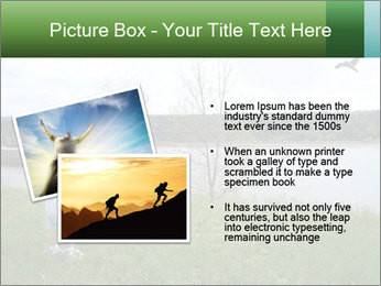 0000085374 PowerPoint Templates - Slide 20