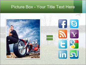 0000085374 PowerPoint Templates - Slide 21