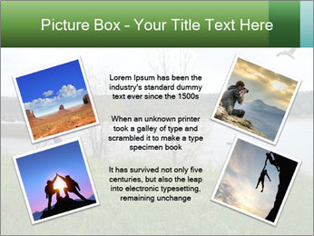 0000085374 PowerPoint Templates - Slide 24