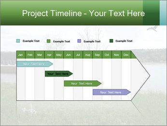 0000085374 PowerPoint Template - Slide 25