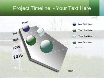 0000085374 PowerPoint Template - Slide 26