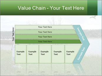 0000085374 PowerPoint Template - Slide 27