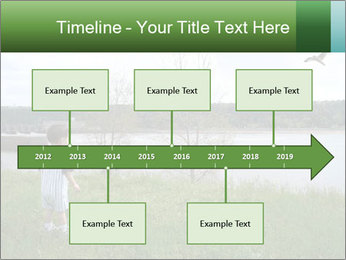 0000085374 PowerPoint Templates - Slide 28