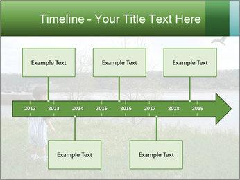 0000085374 PowerPoint Template - Slide 28