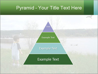 0000085374 PowerPoint Templates - Slide 30