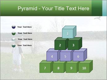 0000085374 PowerPoint Template - Slide 31