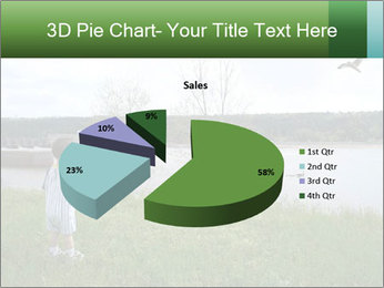 0000085374 PowerPoint Templates - Slide 35