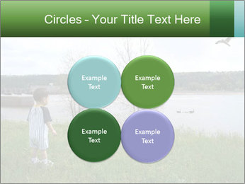 0000085374 PowerPoint Templates - Slide 38