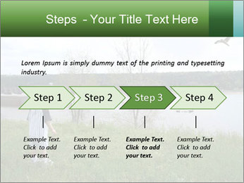 0000085374 PowerPoint Templates - Slide 4