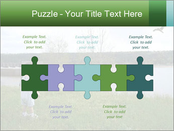 0000085374 PowerPoint Templates - Slide 41