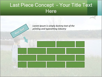 0000085374 PowerPoint Templates - Slide 46
