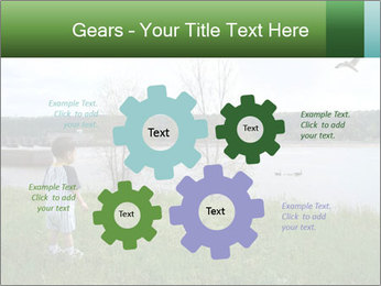 0000085374 PowerPoint Templates - Slide 47