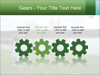 0000085374 PowerPoint Templates - Slide 48