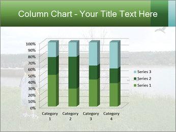 0000085374 PowerPoint Template - Slide 50