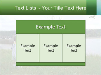 0000085374 PowerPoint Templates - Slide 59