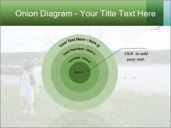 0000085374 PowerPoint Templates - Slide 61