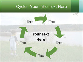 0000085374 PowerPoint Template - Slide 62