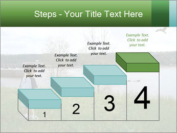 0000085374 PowerPoint Templates - Slide 64