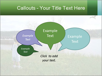 0000085374 PowerPoint Templates - Slide 73