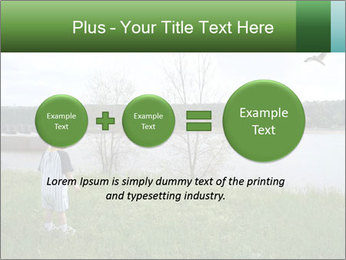 0000085374 PowerPoint Templates - Slide 75