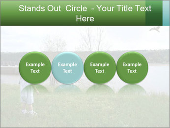 0000085374 PowerPoint Templates - Slide 76