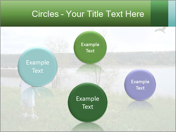 0000085374 PowerPoint Templates - Slide 77