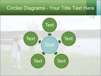 0000085374 PowerPoint Templates - Slide 78
