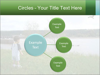 0000085374 PowerPoint Template - Slide 79
