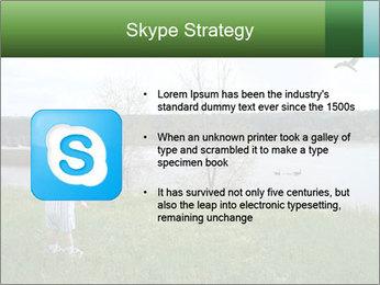 0000085374 PowerPoint Template - Slide 8