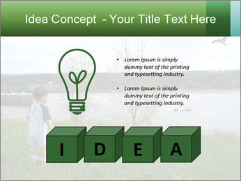 0000085374 PowerPoint Templates - Slide 80