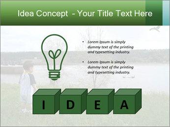 0000085374 PowerPoint Template - Slide 80