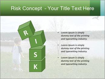 0000085374 PowerPoint Template - Slide 81