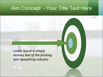 0000085374 PowerPoint Templates - Slide 83