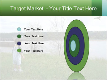 0000085374 PowerPoint Template - Slide 84