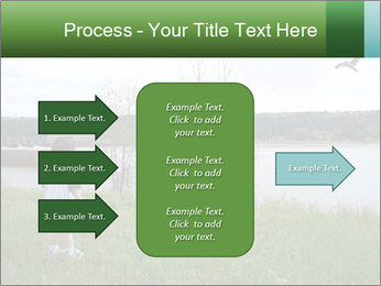 0000085374 PowerPoint Templates - Slide 85