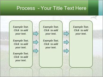 0000085374 PowerPoint Template - Slide 86