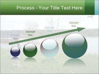 0000085374 PowerPoint Template - Slide 87