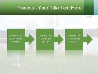 0000085374 PowerPoint Template - Slide 88
