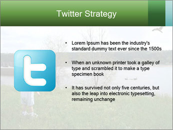 0000085374 PowerPoint Template - Slide 9