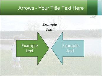 0000085374 PowerPoint Template - Slide 90