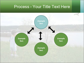 0000085374 PowerPoint Templates - Slide 91