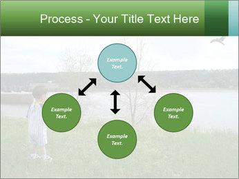 0000085374 PowerPoint Template - Slide 91