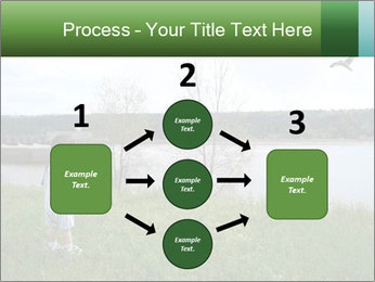 0000085374 PowerPoint Templates - Slide 92